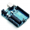 การใช้งาน Arduino กับ Labview รูปแบบ Web Server