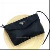 สินค้าพรีเมี่ยมกิ๊ฟ แท้ จากเคาร์เตอร์แบรนด์ กระเป๋าอเนกประสงค์ จากแบรนด์ PRADA-1-