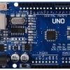 การแปลงข้อมูล Float เป็น String Arduino