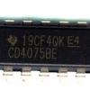CD4075BE