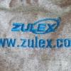 บริษัท ZULEX 2