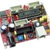 การใช้งาน QEI นับ Encoder dsPIC30F2010 (MPLAB8.0 เขียน ใช้ PIC CCSC4.140 เป็น Complier )