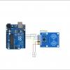 การใช้งาน RFID Module
