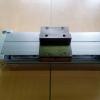 กระบอกลมสไล์ SMC CYP32-200 สินค้ามือ 2