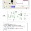 การใช้งานบอร์ดทดลอง PID Position Control