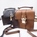 กระเป๋าสะพายข้าง Zara mini crossbody bags