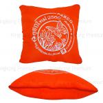 หมอนผ้าห่ม พร้อมอำนวยเซอร์วิส(จันทบุรี)