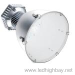 โคมไฮเบย์ LED EVE SPG 200w