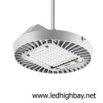 โคมไฮเบย์ LED 200w รุ่นBY687P ยี่ห้อPhilips (แสงคูลไวท์)