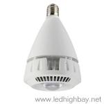 ไฟไฮเบย์ LED Highwatt EVE 60w