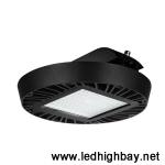 โคมไฮเบย์ LED L&E130w