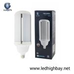 หลอดไฟไฮเบย์ LED 70w ยี่ห้อ Iwachi (แสงขาว)