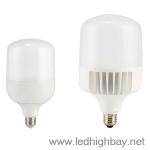 หลอดไฟไฮเบย์ LED Highwatt Shop Bulb 20w (แสงขาว)