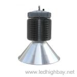 โคมไฮเบย์ LED EVE LUX-HB 400w
