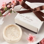 ชุด Gift Set สบู่ Model เชอร์รี่ กลิ่นลาเวนเดอร์ [Pre]