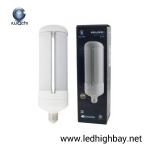 หลอดไฟไฮเบย์ LED 40w ยี่ห้อ Iwachi (แสงขาว)