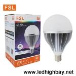 หลอดไฟไฮเบย์LED FSL 60w (Daylight)