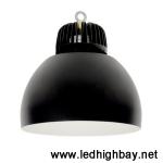 โคมไฮเบย์ LED L&E 13w (แสงขาว)