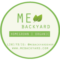 ร้านMeBackyard Shop