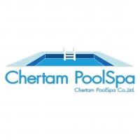 ร้านChertam PoolSpa