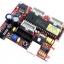 ให้คำปรึกษา ออกแบบงานโปรเจ็ค งานวิจัย เกี่ยวกับไมโครคอนโทรเลอร์ PIC, Arduino thumbnail 1