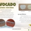 Avocado Natural Sunscreen ครีมกันแดด อะโวคาโด้ thumbnail 9