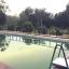 INTEX สระสี่เหลี่ยมอัลทร้าเฟรม 32 ฟุต ระบบน้ำเกลือ–ทราย thumbnail 18