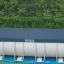 INTEX สระสี่เหลี่ยมอัลทร้าเฟรม 32 ฟุต ระบบน้ำเกลือ–ทราย thumbnail 15