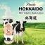 Hokkaido Milk Arbutin Body Lotion โลชั่นทาผิว ฮอกไกโด มิลค์ อาร์บูติน 180 ml.