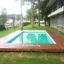 INTEX สระสี่เหลี่ยมอัลทร้าเฟรม 24 ฟุต ระบบน้ำเกลือ-ทราย thumbnail 21