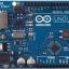 คอร์สเรียนการใช้งาน Serial Port ของ Arduino สื่อสารกับ Labview thumbnail 1