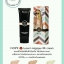 Product details of Nee care Lucent magique BB Cream thumbnail 1