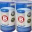 INTEX ไส้กรองน้ำขนาด (B) แพ็คคู่ thumbnail 1