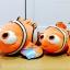 ใหม่ล่าสุด! ตุ๊กตาปลาการ์ตูน ดอรี่ & นีโม่ จากเรื่อง Finding Dory thumbnail 4