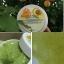 Avocado & Apricot Natural Scrub อะโวคาโด สครับ แอพพริคอต thumbnail 5