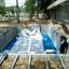 INTEX สระสี่เหลี่ยมอัลทร้าเฟรม 24 ฟุต ระบบน้ำเกลือ-ทราย thumbnail 14