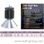 โคมไฮเบย์ LED EVE LUX-HB 400w thumbnail 2