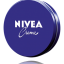 NIVEA Creme นีเวียครีม ขนาด 30 มิล thumbnail 1