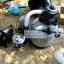 INTEX เครื่องผลิตคลอรีนระบบน้ำเกลือ-ทราย (อี.ซี.โอ) 10,000 ลิตร/ ชม. thumbnail 8