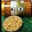 Nature King Royal Jelly 1000 mg (ขนาดทดลอง 30 เม็ด) thumbnail 4
