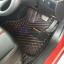 Starnavi พรมปูพื้นรถยนต์สุดหรูเข้ารูป 100% MAZDA2 MAZDA3 CX-3 CX-5 thumbnail 2
