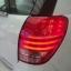ไฟท้าย LED สไตล์เบนซ์สีแดง CHEVROLET CAPTIVA Superlux KOREA!! thumbnail 1