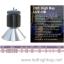 โคมไฮเบย์ LED EVE LUX-HB 300w thumbnail 2