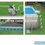 INTEX สระสี่เหลี่ยมอัลทร้าเฟรม 24 ฟุต ระบบน้ำเกลือ-ทราย thumbnail 13