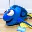 ใหม่ล่าสุด! ตุ๊กตาปลาการ์ตูน ดอรี่ & นีโม่ จากเรื่อง Finding Dory thumbnail 3