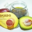 Avocado Natural Sunscreen ครีมกันแดด อะโวคาโด้ thumbnail 3