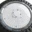 โคมไฮเบย์ LED 150w ยี่ห้อ EVE รุ่น New IU (แสงขาว) thumbnail 5