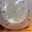 โคมไฮเบย์ LED 150w ยี่ห้อ GATA รุ่น CROSS (แสงส้ม) thumbnail 4