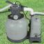 INTEX เครื่องผลิตคลอรีนระบบน้ำเกลือ-ทราย (อี.ซี.โอ) 10,000 ลิตร/ ชม. thumbnail 3