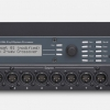 4.8SP 4-In x 8-Out DSP Speaker Processor